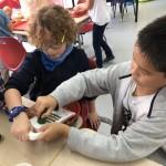 Pudong semaine du gout 2018 lfs