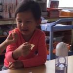 Semaine du gout 2019 Pudong LFShanghai