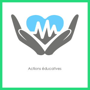 Actions-educatives