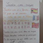 LFM Lycée français du monde LFShanghai
