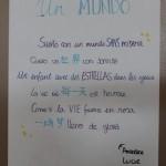 LFM Lycée français du monde 02