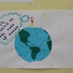 LFM Lycée français du monde