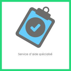 service-d-aide-specialise