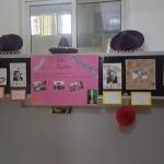 Día de los Muertos LFS Pudong