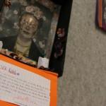 Día de los Muertos Frida