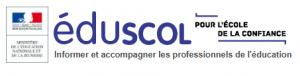 eduscol