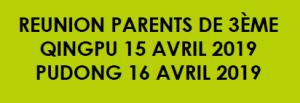 reu parents bac