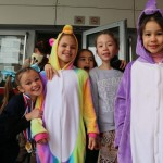 Carnaval Pudong