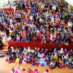 Carnaval Qingpu