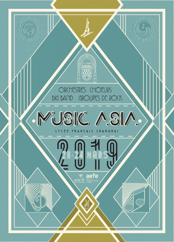 Music-Asia_web