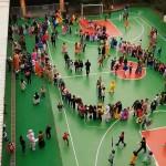 Carnaval Pudong LFS