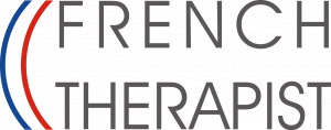 FRENCH THERAPIST logo_Final (002)
