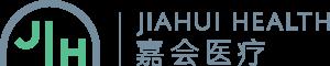 JH Logo Horizontal