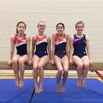 Prozap gymnastique 3