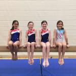 Prozap gymnastique 4