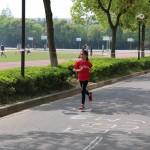Cross Pudong 2019 2