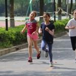 Cross Pudong 2019 4