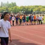Cross Pudong 2019 5