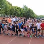Cross Pudong 2019 24