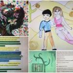 article concours kamishibai2