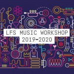 Musik-workshop