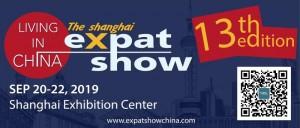 Expat Show