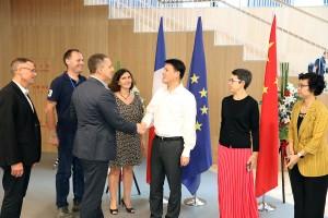 Visite maire Yangpu 3_web