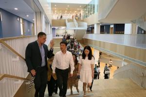 Visite maire Yangpu 6_web