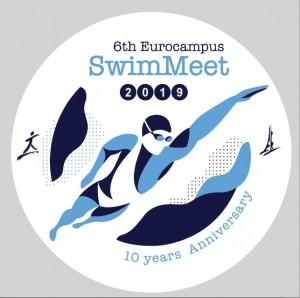 10 ans de la piscine