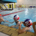 Nuit de la natation 3