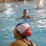 Nuit de la natation 4