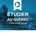 Conference de Quebec 1