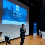 Conference de Quebec 2