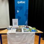 Conference de Quebec 4