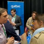 Conference de Quebec 5