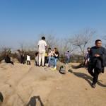 Sortie a Suzhou 10
