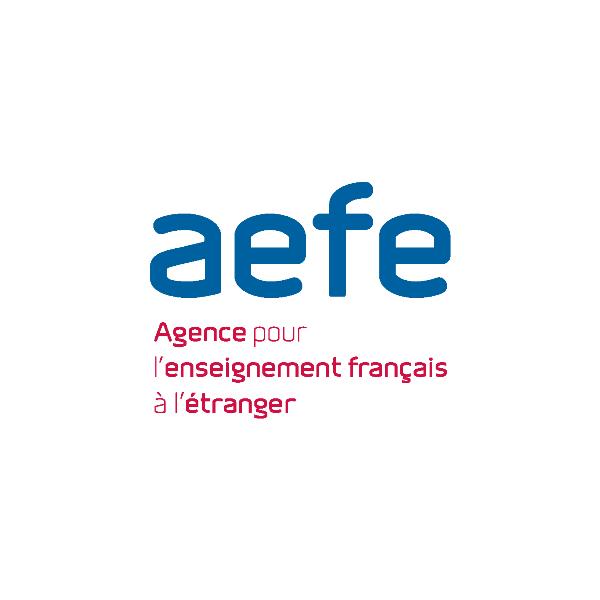 Logo-AEFE-SMALL