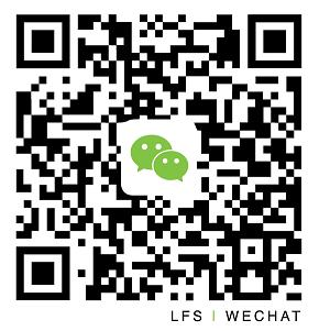 LFS-wechat 2